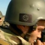 Украина и неонацисты