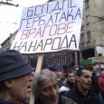 Летний банковский кризис в Болгарии и, беря шире, острое соперничество там за сферы влияния между ЕС, США и РФ и ориентирующихся на различные империализмы местными политическими лагерями и фракциями олигархов одним из следствий имели отставку в конце...