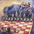 """Штатовские Федеральная корпорация по страхованию депозитов (ФКСД) и Федеральная резервная система (ФРС) объявили в конце первой недели августа 2014: крупнейшие частные банки """"так и не смогли продемонстрировать"""" ФКСД, что их банкротство не спровоцирует..."""