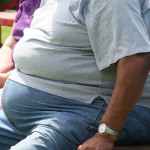 Десять системных причин роста ожирения в США.