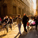 Демографический переход: шаг первый, шаг последний