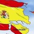 """Проправительственные СМИ Испании в августе 2014 просто-таки сочились медовым - и очень странным - оптимизмом. Какой экономический спад, что вы, благородные доны? """"Экономика во втором квартале текущего года выросла на 0,6% - это самые высокие..."""