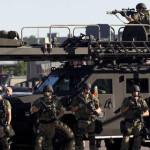 Мы все – преступники в глазах американского полицейского государства