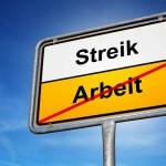 Увольнения работников в европейской промышленности набирают ход