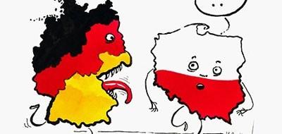 Главы стран ЕС договорились 30 августа 2014 назначить главу польского совмина Дональда Туска на 2,5 года новым председателем Европейского совета. На этой должности пан Туск, который, к слову, не владеет французским и едва-едва связывает несколько слов на...