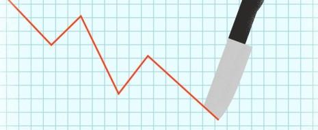 """Рецессионные тренды в мировой экономике уверенно углубляются. Об этом свидетельствует очередная """"порция"""" экономической статистики по еврозоне, Китаю и Японии, где хваленая """"абэномика"""" совершенно не оправдала ожиданий своих ревностных адептов о..."""