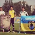Украина быстро фашизируется, вползая в состояние «олигархической тирании», террор которой направлен против рядовых граждан и трудящегося населения. Здесь вспоминается не только Донбасс, население которого истребляется тяжёлым вооружением, но также...