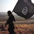 В отличие от последних, ИГИЛ и фронт Нусра, щедро снабжаемых со стороны ряда саудовских капиталистов, использующих военный опыт и организационные возможности экс-иракских баасистов и их сторонников по обе стороны Ирако-Сирийской...