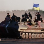 Сторонники мира — это последняя надежда Украины