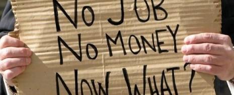 К голосам крупных экономических организаций, предупреждающих об угрозе нового финансового кризиса, добавился голос МВФ. В записке, подготовленной Фондом для встречи министров финансов и глав центральных банков Большой двадцатки в Кэрнсе (Австралия)...
