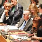 Правительство Аргентины пересматривает свои стратегические союзы
