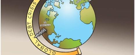 С самого начала в 2008 мирового финансового кризиса и последовавшей Великой рецессии различные влиятельные структуры, включая Всемирный банк, МВФ и ОЭСР, а также ряд научных учреждений извлекали на свет божий многочисленные доклады и аналитические...