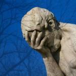 Либеральные реформы в науке: затраты и результаты