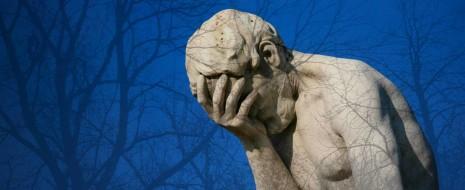 21 мая 2012 года Министром образования и науки Российской Федерации назначается Дмитрий Ливанов. В своем первом публичном выступлении он озвучивает намерение Министерства образования и науки (МОН РФ) провести всесторонний аудит сектора исследований и...
