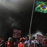 К будущему Чемпионату мира по футболу
