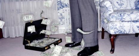 Считается, что деньги изменяют поведение человека: побудительная мотивация меняется к лучшему, а социальное поведение — к худшему. Команда экономистов и психологов, проведя серию экспериментов, показала, что одно лишь напоминание о деньгах приносит...