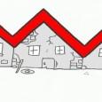 """Как отмечает доклад ЮНИСЕФ, опубликованный 28 октября 2014, с 2008 """"количество детей, живущих в нищете в развитых странах"""", увеличилось на 2,6 миллиона. В целом данные доклада охватывают 41 страну - в которой суммарно насчитывают """"76,5 миллиона детей..."""