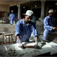 «Экономическое чудо» в ОАЭ основано не только на нефти, свободе торговли и «пузыре» рынка недвижимости, но и на сверх-эксплуатации гастарбайтеров. Индусы, пакистанцы, филиппинцы и прочие представители Южной и Восточной Азии составляют в ОАЭ...