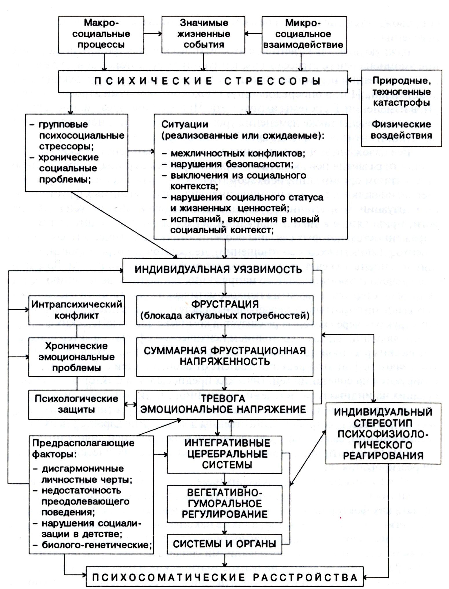 medik-berezin-miroshnikov-pic2