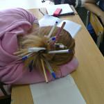 Новации в школьной системе Москвы с родительской точки зрения