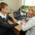Людмила Стебенкова отметила, что отношение в обществе к добровольному тестированию подростков на употребление наркотических средств и психотропных веществ хорошее.