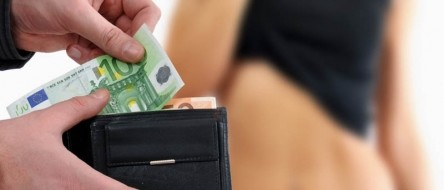 Норвегия провела исследование по результатам 5-летней работы законодательства, криминализующего клиента проституток. Опасения критиков о том, что криминализация клиента заставит проституцию уйти в подполье и повысит риск насилия для вовлеченных в нее...