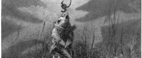 Военные утопии, представляя собой некий промежуточный жанр между эсхатологическим пророчеством и полноценной социальной фантазией, действуют на эмоциональном и подсознательном уровне. Они, как правило, неспособны последовательно и рационально...