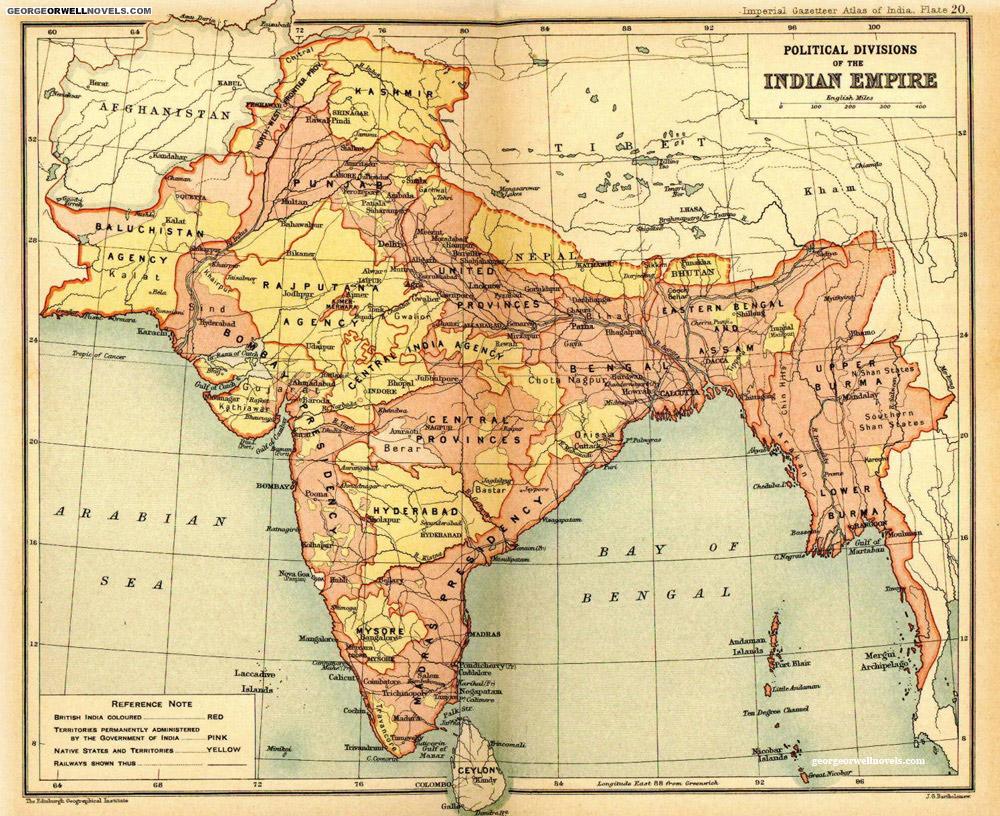 british-indian-empire-map-1909