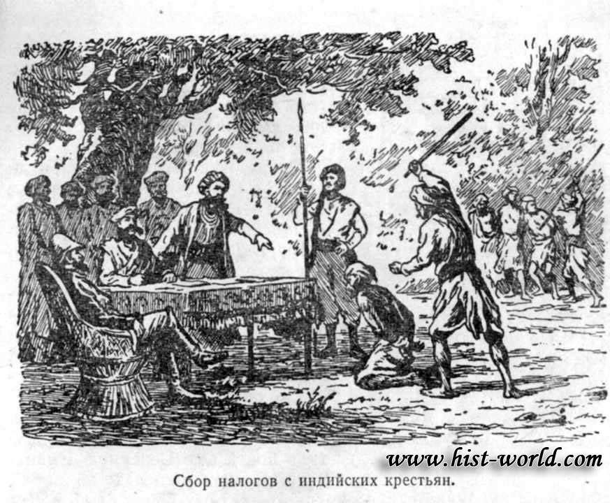 sbor-nalogov-s-indijskih-krestyan