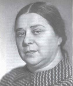 Божович Л.И.