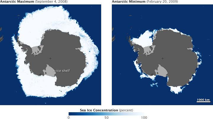 antarctic_min_max_map
