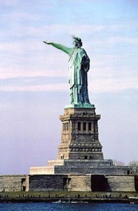 20140919_liberty_statue-197x300