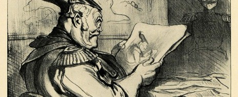 Когда красные командиры, управленцы, дипломаты и производственники учились у соответствующих буржуазных спецов, они выучивались не только собственно делу (в котором потом обогнали учителей), но в известной степени отношению к жизни, обращению с просителями, всему тому ...