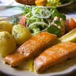 Рыба или мясо? а есть ли у нас выбор?