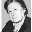 Несколько полезных и интересных материалов о Груне Ефимовне Сухаревой — советском психиатре, которая подробно описала клиническую картину того, что мы сейчас...