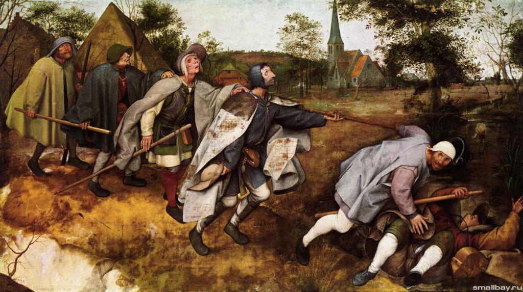 bruegel5