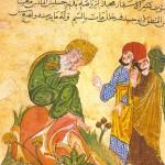 Против «отбора на ум» у евреев