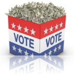 США — олигархия, а не демократия