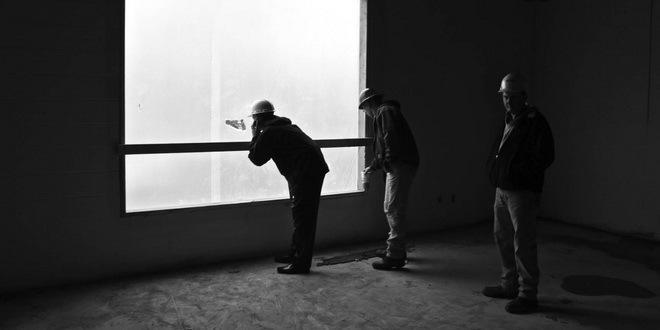 radnici-gradjevina-radnik_660x330