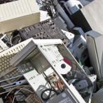 LED и потерянные ресурсы