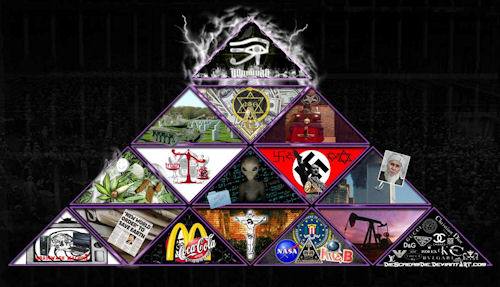world_conspiracies_pyramid_r