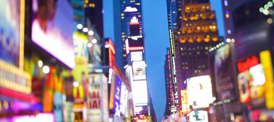 newyork_960_430_c1