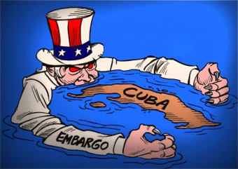 20141228_CubaBlocade