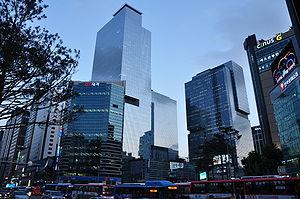 300px-Samsung_headquarters9