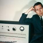 Новый взгляд на повинуемость и эксперимент Стэнли Милграма