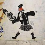 О результатах Евроинтеграции. Греция