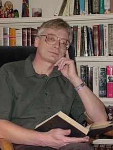 Ганс-Герман Хоппе