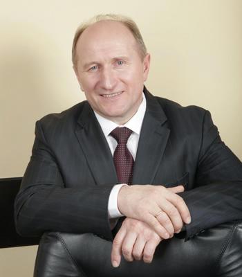 Евгений Бибин