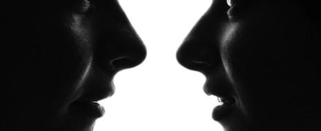 Стереотипы «настоящей мужественности» и «настоящей женственности» не существуют предвечно. Они выделились из континуума межиндивидуальных различий действием...