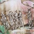 Рассматривая взгляды современных либералов на историю Средневековья и исторический процесс как таковой, мы видим весьма четкую трансформацию их взглядов в...